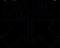 Koinzi Shop